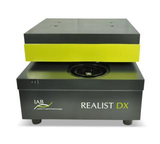 REALIST DX