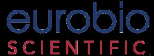 EurobioPlex  SARS-CoV-2 Multiplex