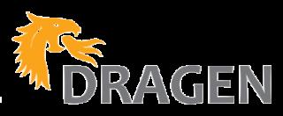 DRAGEN Bio-IT Platform
