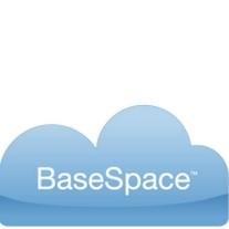 BaseSpace Sequence Hub