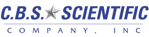 C.B.S. Scientific Company