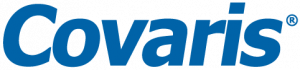 Logo Covaris