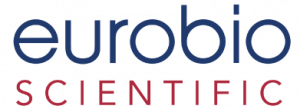 eurobio-scientific-png.png