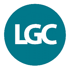 LGC Biosearch Technologies